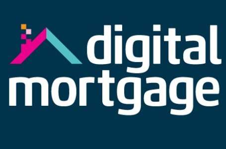 Reggora Announces Full Integration With Ellie Mae's Encompass Digital Mortgage Solution