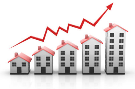 Landlords: Property investment is not unproductive